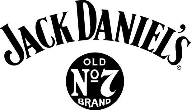 WANTED: **  Jack Daniels items **