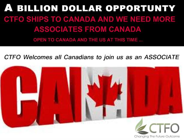 FREE U.S.A  AND CANADA BUSINESS OPPORTUNITY !!!