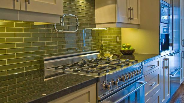 Blanchard Home Improvement