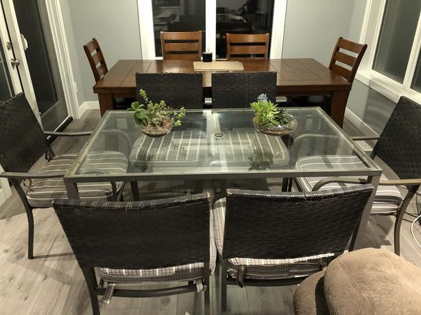 Outdoor Furniture For Sale In Regina SK