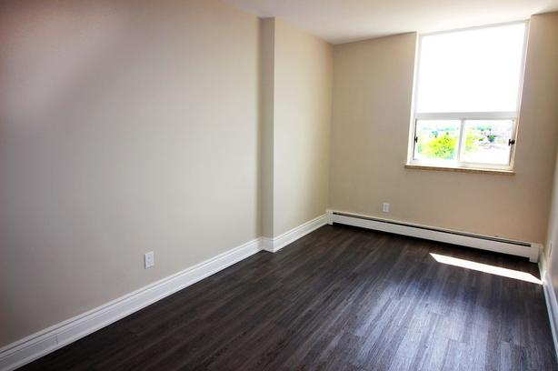 AVAILABLE TODAY! Stunning Newly Renovated Two Bedroom for Rent