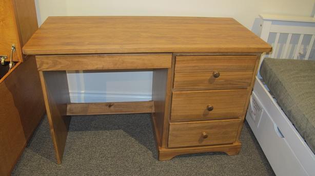 Solid Pine Desks - 10% Off