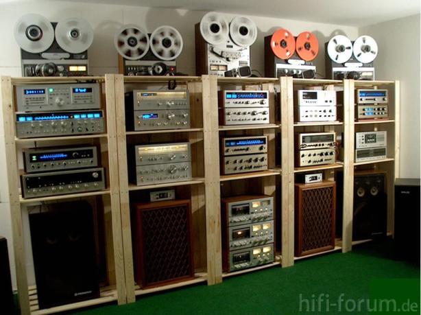WANTED: vintage Audio/ Studio Recording Gear Outside Victoria, Victoria