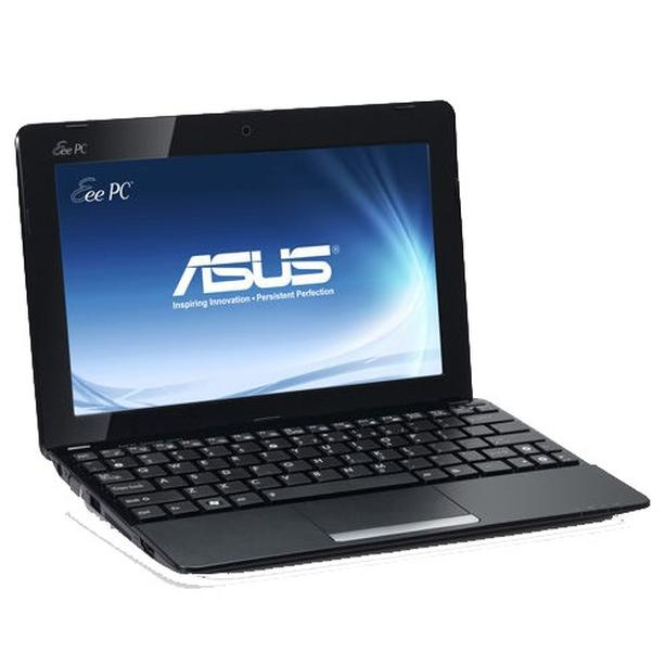 10.1''ASUS Eee PC w/Windows 10  for LESS!!!