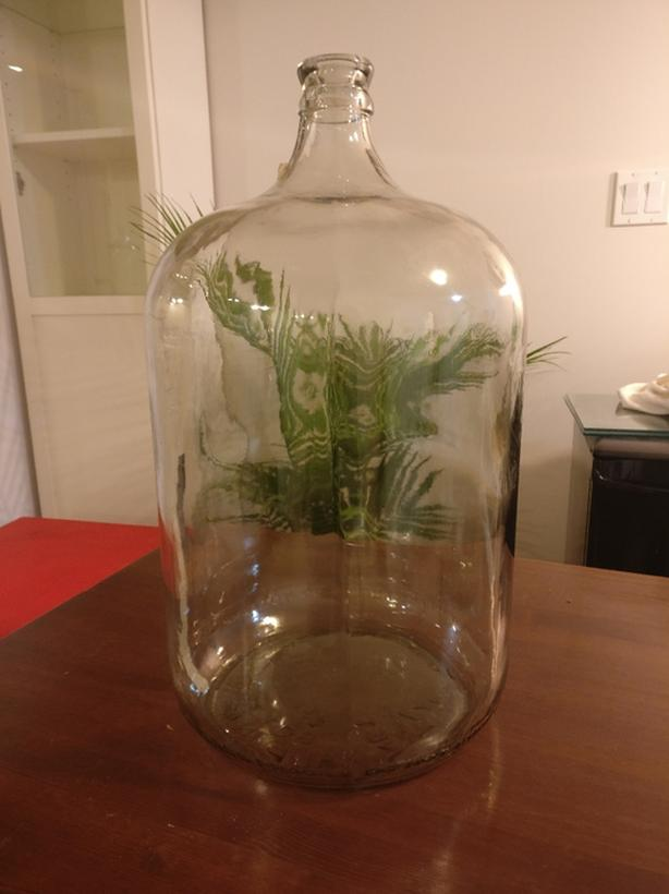 glass carboys for sale wine beer making equipment for sale in victoria bc mobile