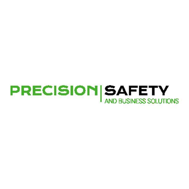 COR and SECOR Safety Programs