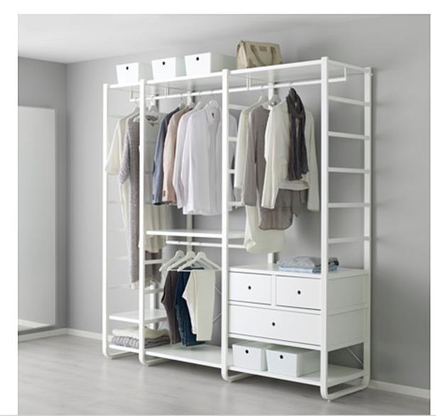 Ikea Stolmen Kommode 2021