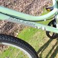 Raleigh Venture Women's Bike