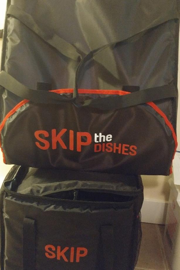 13bd11f737ee SKIP the Dishes Saanich