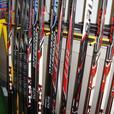 Hockey Stick Breakthrough!!!