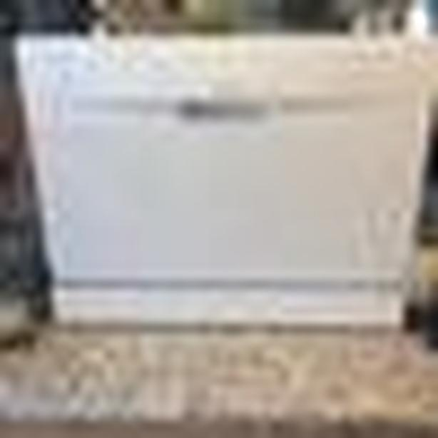 RCA COUNTER TOP PORTABLE DISHWASHER