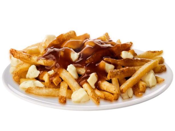 REDUCED PRICE ! RK-0156 Restaurant For Sale La Belle Province – Laval, Quebec