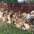 FREE: (Fire wood)