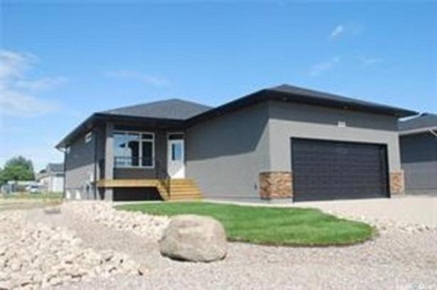 JUST REDUCED New Build (1470sqft) Bungalow in Bethune