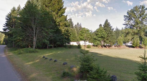 May 18-20 & 25-27 Morello Multi-Locker Estate Sale in Nanoose