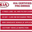 2015 Kia Sportage LX AWD One Owner Accident Free