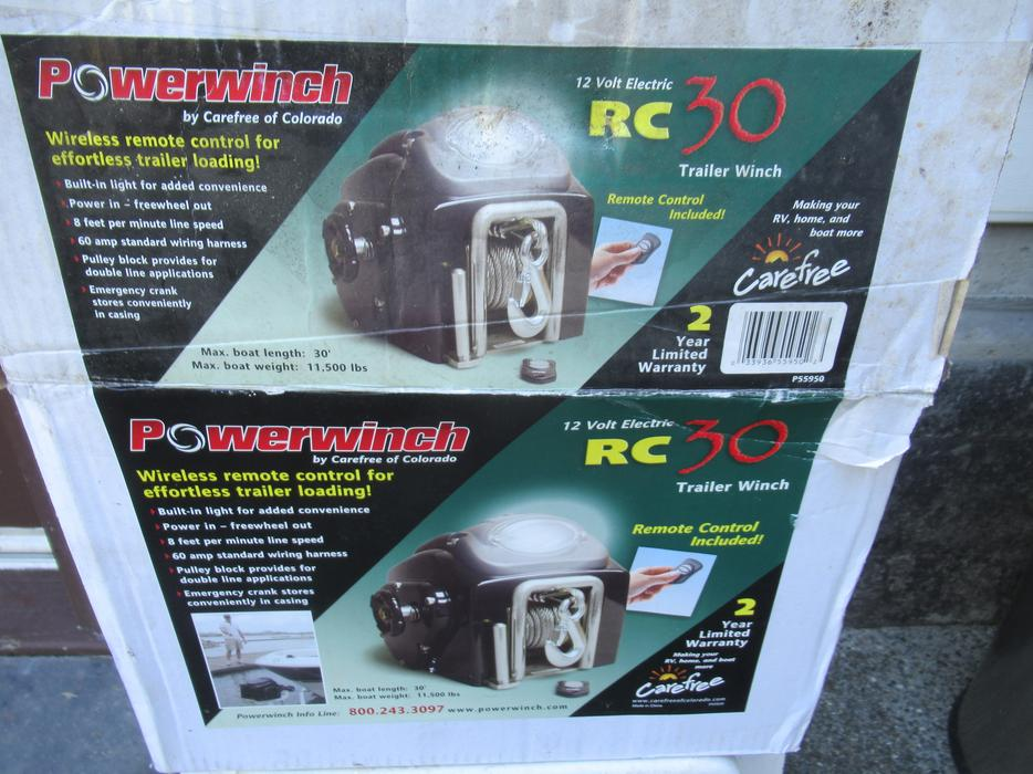 $350 · Power Winch Boat Winch Powerwinch Wiring Harness on radio harness, cable harness, engine harness, electrical harness, nakamichi harness, oxygen sensor extension harness, suspension harness, fall protection harness, pony harness, dog harness, safety harness, pet harness, maxi-seal harness, obd0 to obd1 conversion harness, battery harness, amp bypass harness, alpine stereo harness,
