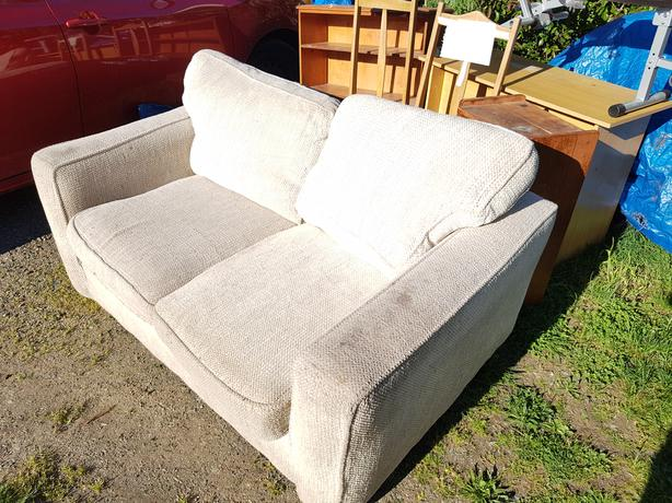 FREE: (Couch)