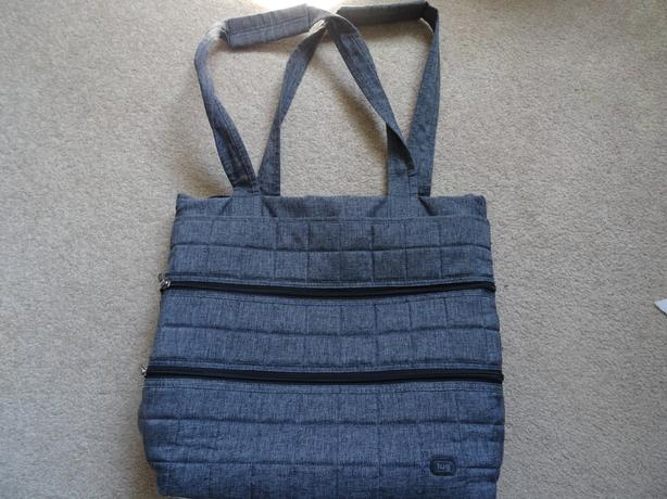LUG bag for sale