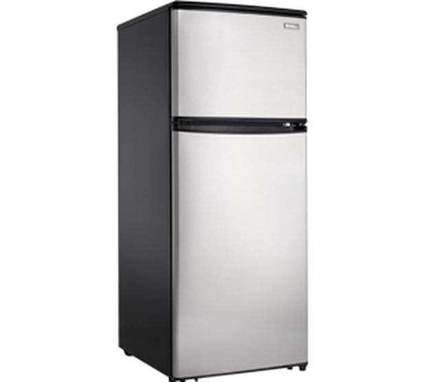 OBO Danby Designer 9.1 Litre Apartment Size Refrigerator