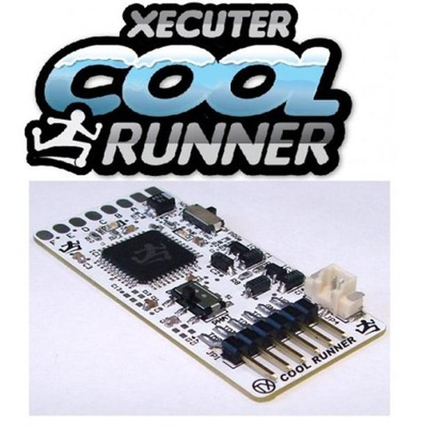 Xecuter RGH Coolrunner for Xbox 360 Victoria City, Victoria