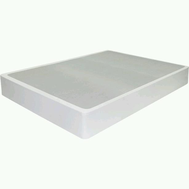 BRAND NEW7 INCH BOX SPRINGS & SPLITS BOXES ON SALE NOW