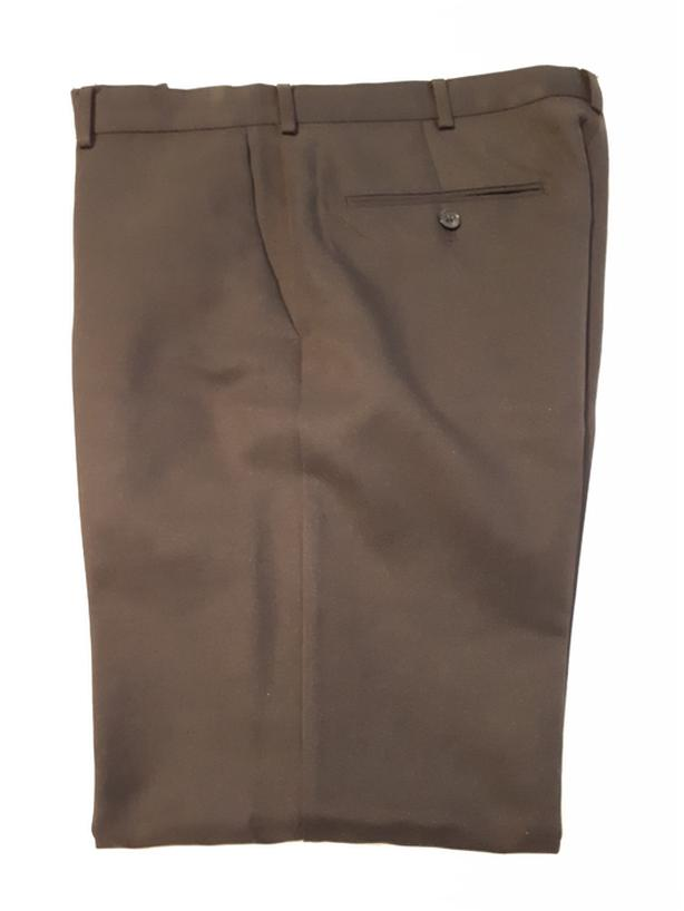 MENS DOCKERS DRESS or GOLF PANTS (BRAND NEW!) 34x30