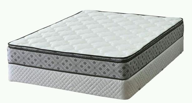 BLOW OUT SALE ON BRAND NEW KING SIZE MATTRESSES ON SALE NOW