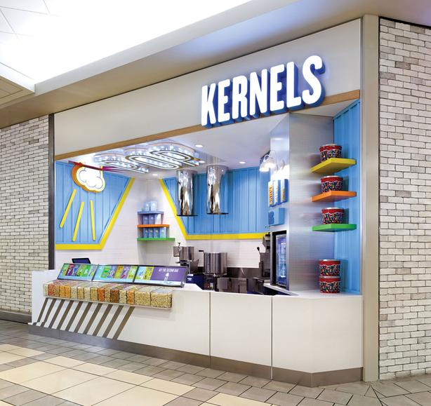 Embrace the POPABILITIES with Kernels Popcorn