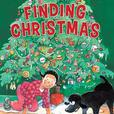 21 Christmas Storybooks - Hardcovers, Board book and Softcovers