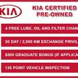2015 Kia Soul SX Luxury Low Kilometers Warranty