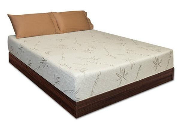 BRAND NEW MEMORY FOAM MATTRESSES & SETS ON SALE NOW