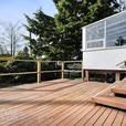 SW Marine 4 Bed 2 bath 2800sf 2 Level Whole House w/ Huge Sundeck