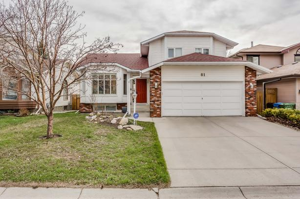 Great SW Family Home