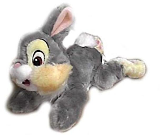 Disney Thumper Stuffed Animal