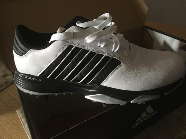 Adidas Golf Shoes