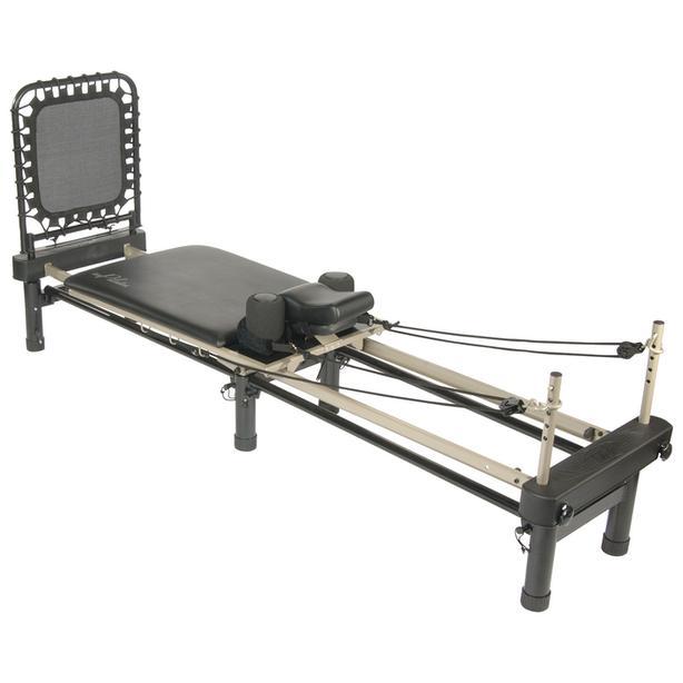 Pilates machine - like new