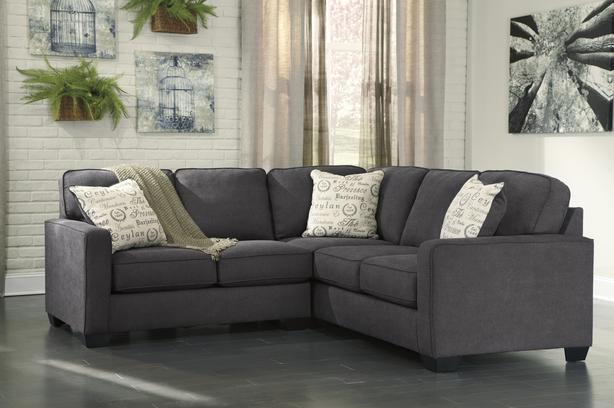 rent to own alenya sectional