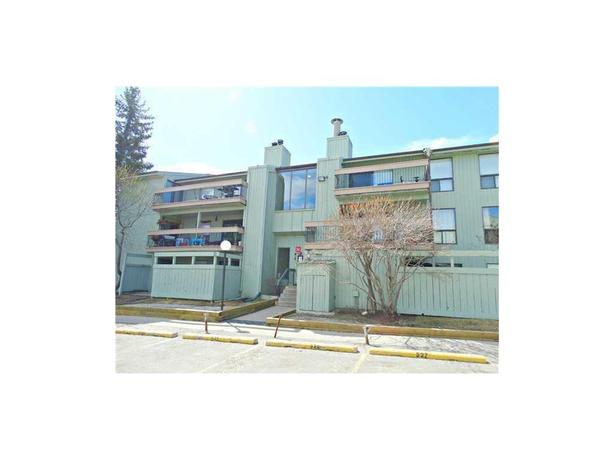 416-10120 Brookpark Blvd SW, Available Now Rent to Own!