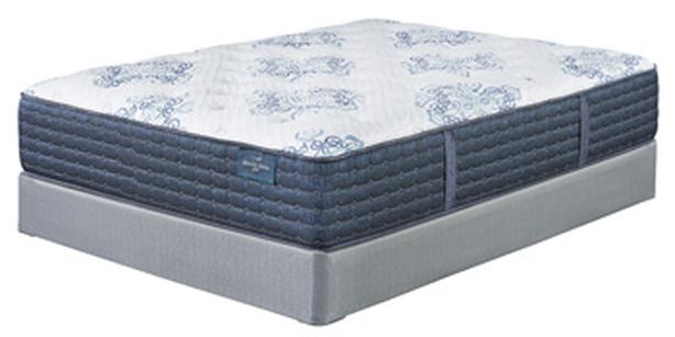 rent to own sierra sleep limited (queen) set