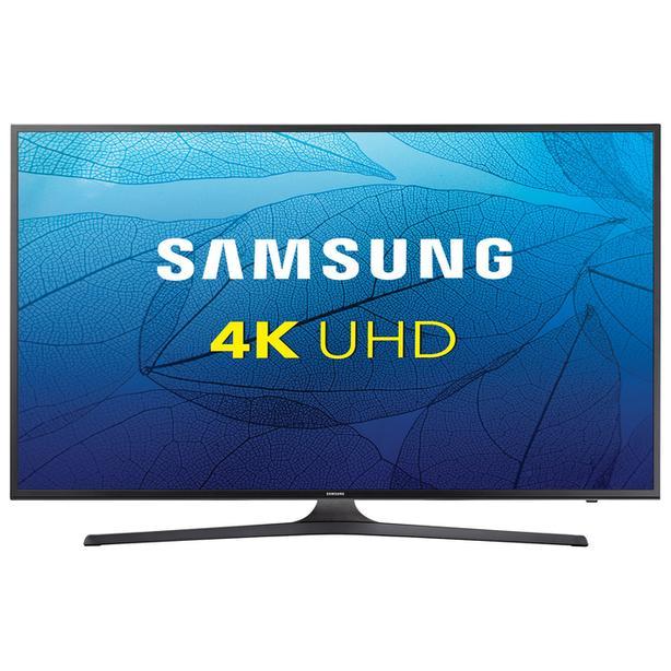 rent to own Samsung 50″ 4K UHD HDR LED Tizen Smart TV