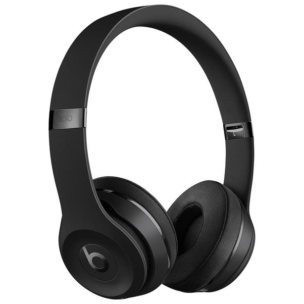 rent to own Beats solo 3 bluetooth headphones
