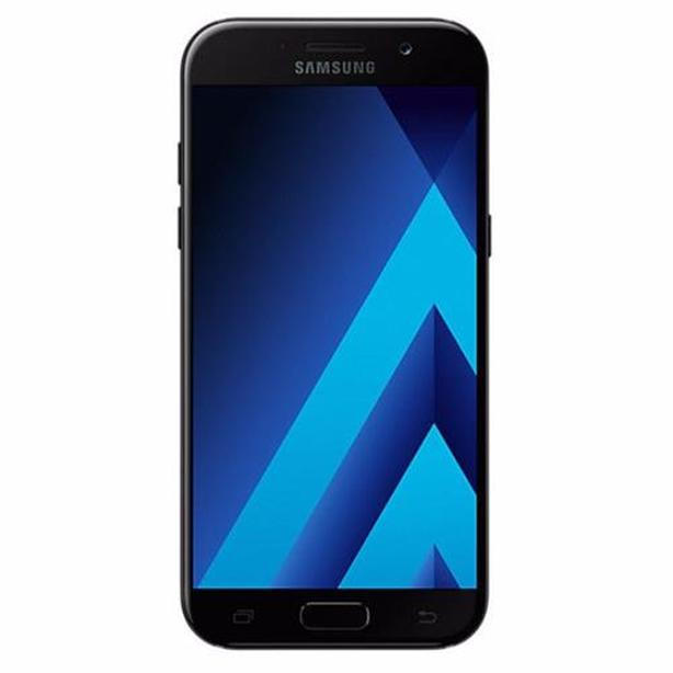 rent to own Samsung Galaxy A5 (2017) – 32GB Smartphone
