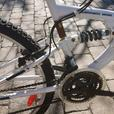 "Avigo Piesta 26"" Mountain Bike"