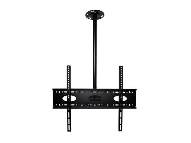 Speedex 37-50 inch LCD/LED Ceiling Mount