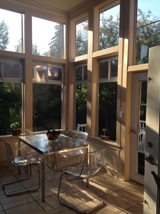 Log In Needed 3900 3 Season Sunroomgazebo Windows Doors