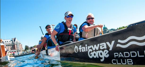 DragonBoat-We are Looking for Survivors of Any type of Cancer, men and women