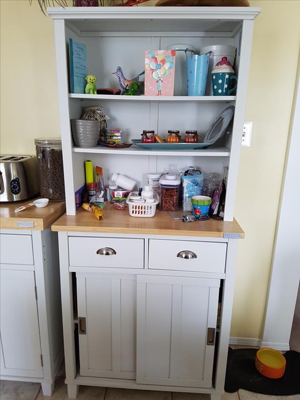 cuisinart kitchen cabinet south east edmonton rh usededmonton com