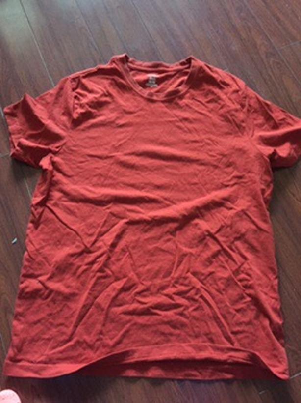Men's medium t shirt