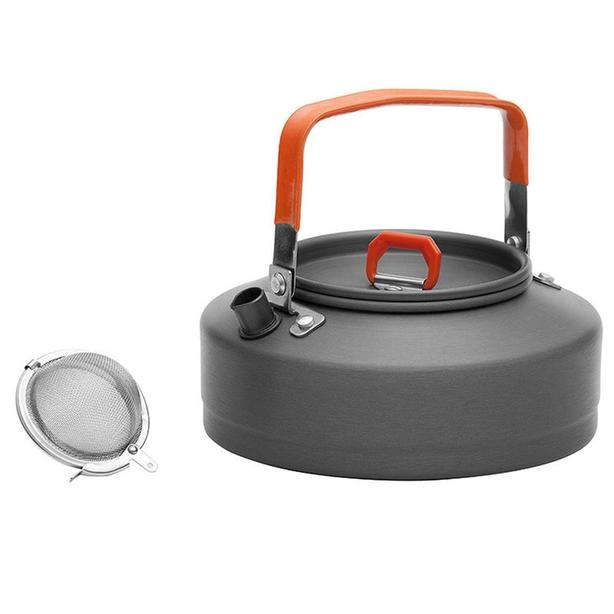 Camping Water Kettle 0.8L